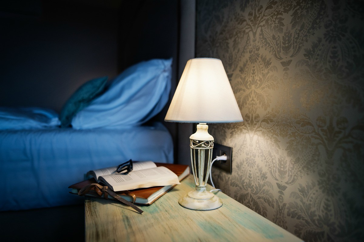 bedside_table_x2